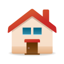 house128_128
