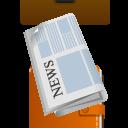 newspaper128_128